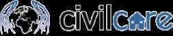 Civil Care